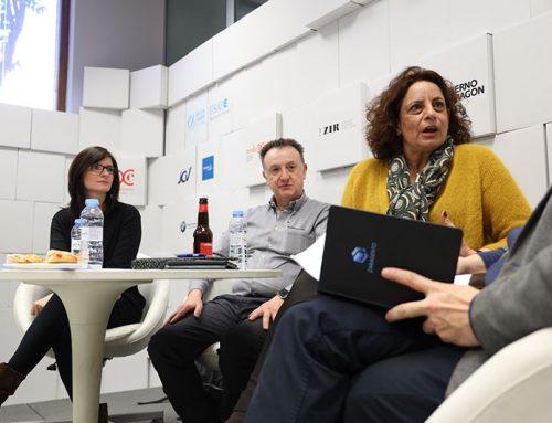 Comunidad, digitalización y DIY