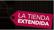 La Tienda Extendida Logo